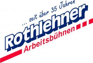 Logo-Rothlehner-seit-ueber-35-Jahren-fbg